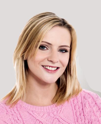 Jessica Simon